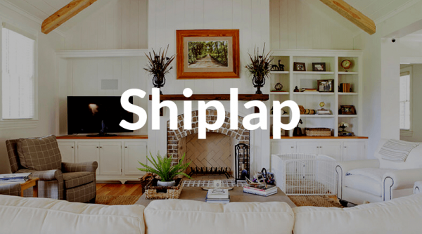 shiplap graphic 3 (1)