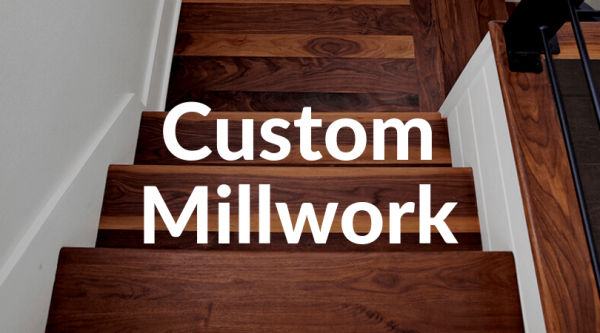 custom millwork graphic (1)