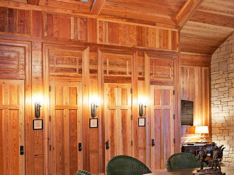 wall paneling background-home-blackwater